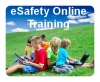 esafety graphic