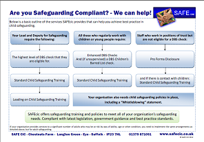 safeguarding-flowchart-small
