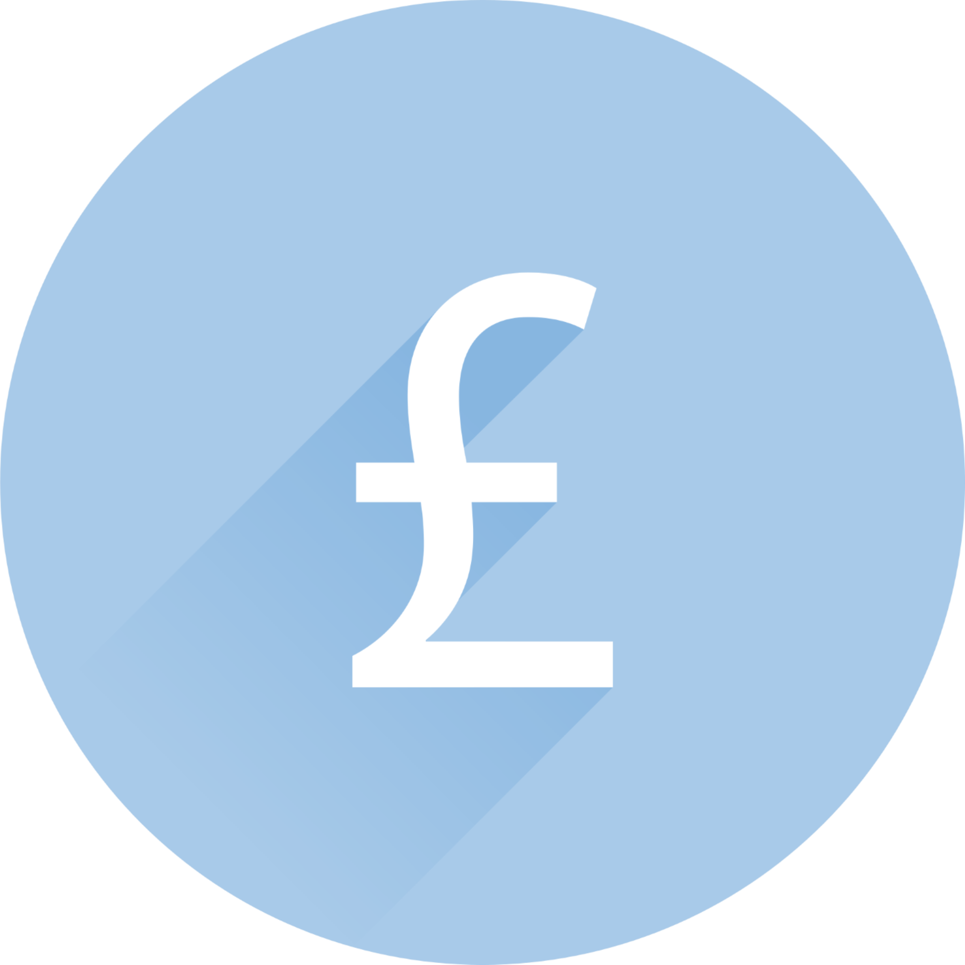 Branded Icon GBP