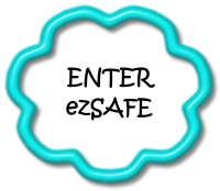 B Enter ezSAFE