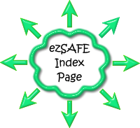 ezsafe index page