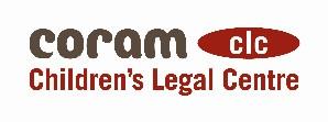 Coram CLC Logo2