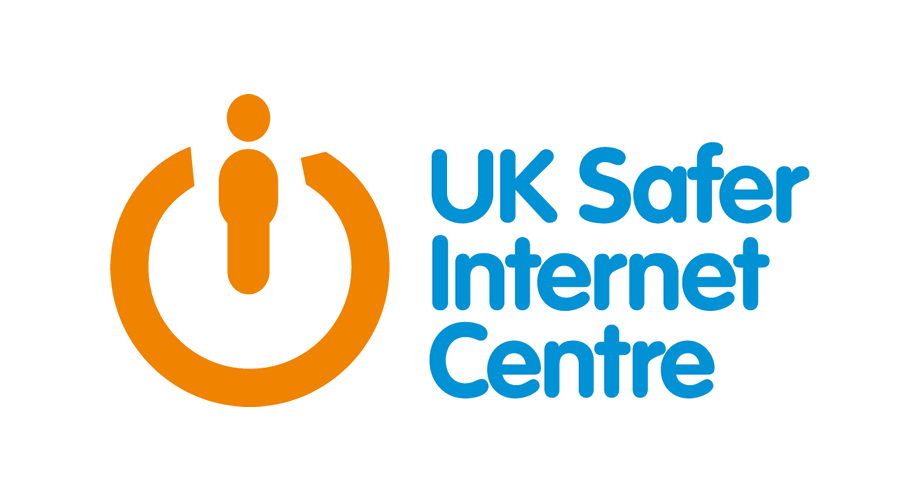 uk safer internet centre logo