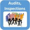 audits_inspections