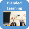 blending_learning