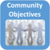 community_objectives