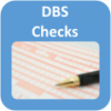dbs_checks