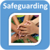 safeguarding_credits_707055679