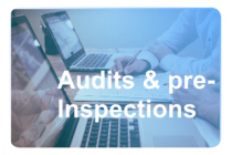 audits_and_pre-inspections