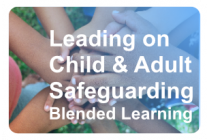 leading_on_child_and_adult_blended_1110854193