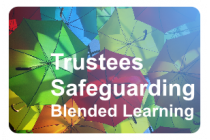 trustees_safeguarding_blended_420887297